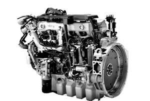 Ремонт-двигателя-микроавтобусов