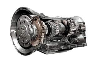 ремонт-трнасмиссии-микроавтобусов
